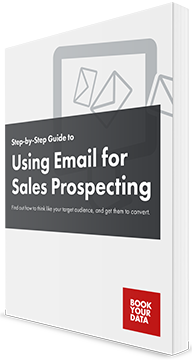 Buy email lists with 95% Delivery Rate Guaranteed  Email